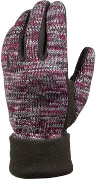 Woolrich Tanglewood Glove