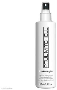 Paul Mitchell Lite Detangler, Lightweight Detangling Spray