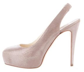 Brian Atwood WOMENS SHOES