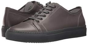 Del Toro Sardegna Sneaker Men's Shoes