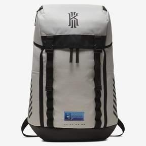 Nike Kyrie N7 Basketball Backpack