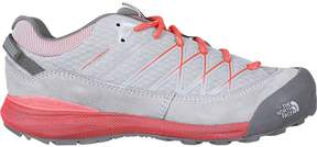 The North Face Verto Approach III Shoe