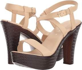 Italian Shoemakers Rashida Women's Shoes