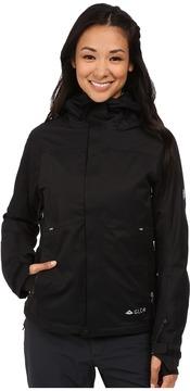 686 GLCR Aura Jacket