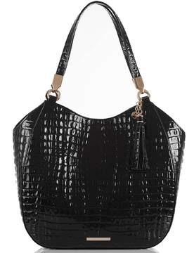 Brahmin La Scala Collection Marianna Tote