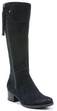Naturalizer Women's Demi Knee High Boot