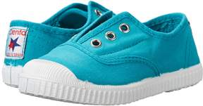 Cienta 70997 Girls Shoes