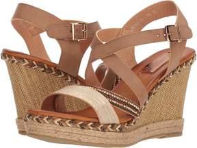 Patrizia Brindisi Women's Shoes