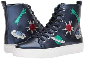 Katy Perry The Jupiter Women's Shoes