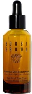 Bobbi Brown Intensive Skin Supplement