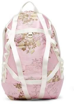 Puma FENTY by Rihanna Parachute Backpack