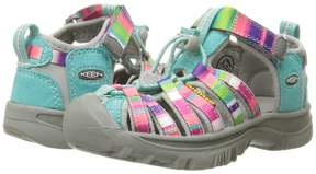 Keen Kids - Whisper Girls Shoes