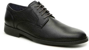 Cole Haan Men's Nelson Oxford