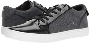 GUESS Torence Men's Lace up casual Shoes