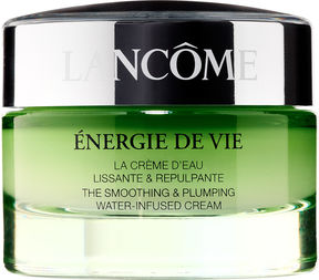 Lancôme Lancme nergie de Vie The Smoothing & Plumping Water-Infused Cream