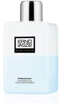 Erno Laszlo Firmarine Cleansing Oil