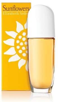 Sunflowers by Elizabeth Arden Eau de Toilette Women's Perfume - 1.0 fl oz