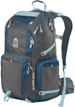 GRANITE GEAR Granite Gear Campus Collection Jackfish Backpack