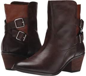 Miz Mooz Cyprus Women's Pull-on Boots