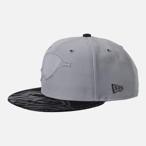 New Era Oklahoma City Thunder NBA All-Star Series Snapback Hat