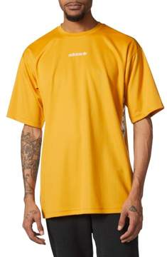 adidas Men's Tnt Tape T-Shirt