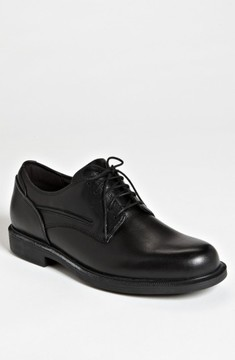 Dunham Men's 'Burlington' Oxford