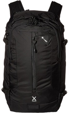 Pacsafe - Venturesafe X22 Anti-Theft Adventure Backpack Backpack Bags