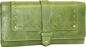 Nino Bossi Kloe's Leather Wallet (Women's)
