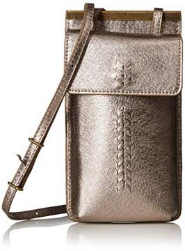 The Sak The Collective Sommerset Tech Crossbody