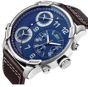JBW Men's G4 Diamond Watch.