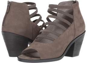 Eileen Fisher James Women's Shoes