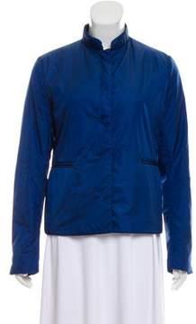 Aspesi Casual Long Sleeve Jacket