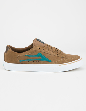 Lakai Ellis Mens Shoes
