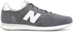 New Balance 22 sneakers