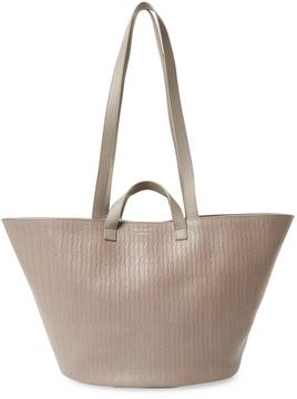 Meli-Melo Women's Rosalia Leather Tote Bag