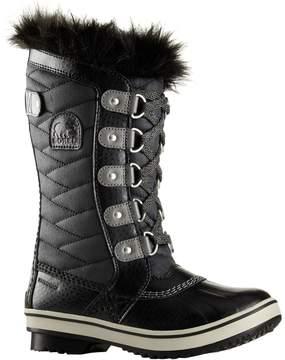 Sorel Tofino II Boot