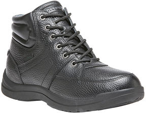 Propet Four Points Mid II Mens Leather Hiking Boots