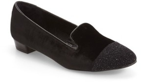 Isola Women's 'Coventry' Cap Toe Loafer
