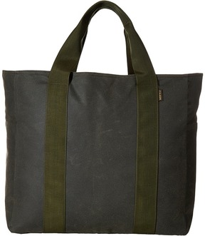 Filson - Large Grab N Go Tote Tote Handbags