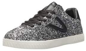 Tretorn Women's Camden5 Sneaker.