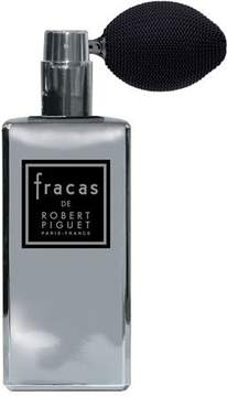 Robert Piguet Fracas Eau de Parfum Spray, Platinum Anniversary Edition, 3.4 oz./ 100 mL