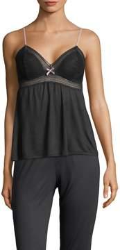 Eberjey Women's Cece Camisole