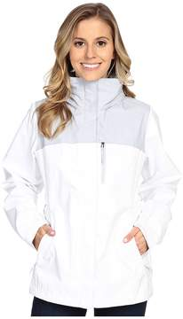 Columbia Pourationtm Jacket Women's Coat