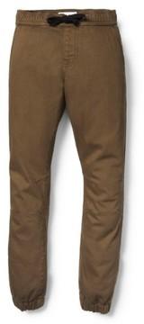 DL1961 Boy's 'Jackson' Jogger Pants