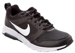 Nike Women's Air Max Motion Sneaker.