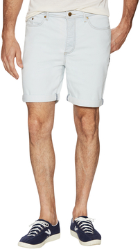 Barney Cools Men's B.Cause Shorts