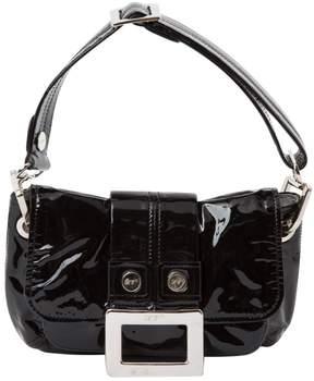 Roger Vivier Clutch bag