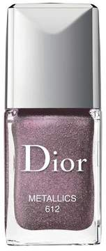 Christian Dior | Vernis Couture Color Nail Lacquer | 612 metallics