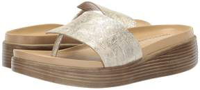Donald J Pliner Fifi Women's Wedge Shoes