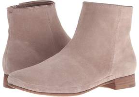 Dolce Vita Taj Women's Shoes